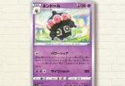 ポケモンカードゲーム「ネンドール」